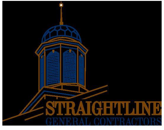Straightline General Contractors